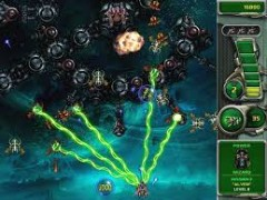 Star Defender 4 Free Download Games For PC Windows 7/8/8.1/10/XP Full Version