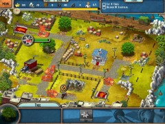 Statue of Liberty Free Download Games For PC Windows 7/8/8.1/10/XP Full Version