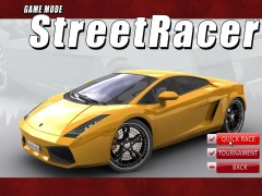 Street Racer Games Free Download Full Version