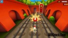 Subway Surfer Game Free Download Full Version