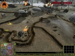 Sudden Strike Normandy Games Free Download Full Version