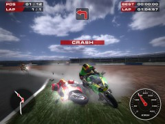 Super Bikes Games Free Download Full Version