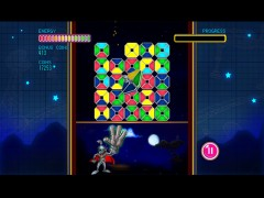 Super Gloves Hero Games Free Download Full Version