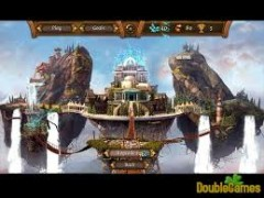 The Far Kingdoms Game For PC Windows 7/8/8.1/10/XP Full Version
