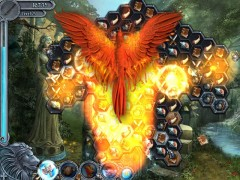 The Lost Kingdom Prophecy PC Games Free Download For Windows 7/8/8.1/10/XP Full Version