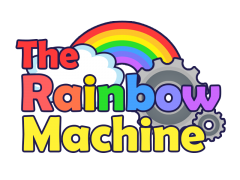 The Rainbow Machine Games Free Download Full Version