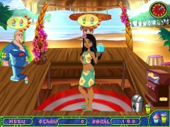 Tikibar Games Free Download Full Version