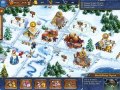 Times Of Vikings Free Download Games For PC Windows 7/8/8.1/10/XP Full Version