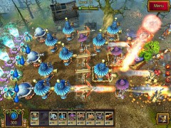 Towers of Oz PC Games Free Download For Windows 7/8/8.1/10/XP Full Version