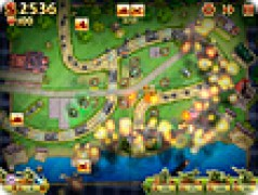 Toy Defense 2 Free Download Games For PC Windows 7/8/8.1/10/XP Full Version