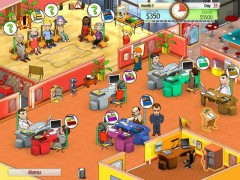 Travel Agency Games Free Download Full Version