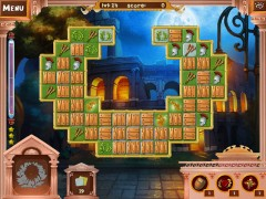 Trip to Italy Travel Riddles Games Free Download Full Version
