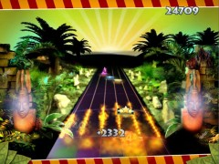 Tunes Jungle Adventure PC Games Free Download For Windows 7/8/8.1/10/XP