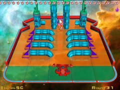 Turboball Games Free Download Full Version