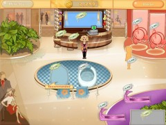 Free Download Wendys Wellness PC Games For Windows 7/8/8.1/10/XP Full Version