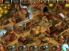 Wild West Story PC Games Free Download For Windows 7/8/8.1/10/XP Full Version