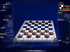 World Of Checkers Games Free Download Full Version