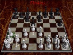 Free Download Xing Chess PC Games For Windows 7/8/8.1/10/XP Full Version