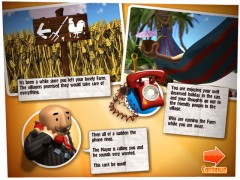 Free Download Youda Farmer 2 Save the Village PC Games For Windows 7/8/8.1/10/XP Full Version