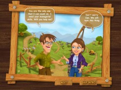 Free Download Youda Safari PC Games For Windows 7/8/8.1/10/XP Full Version