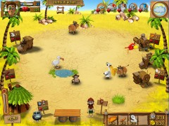 Youda Survivor Free Download Full