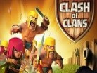 Clash of Clans PC Games Free Download For Windows 7/8/8.1/10/XP Full Version