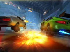 Invention 2 PC Games Free Download For Windows 7/8/8.1/10/XP Full Version