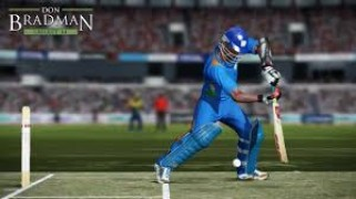 Free Download Don Bradman Cricket 14 PC Games Full Version