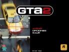 Free Download GTA 2 PC Games Full Version