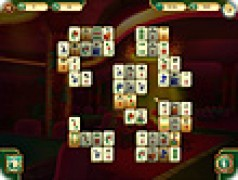 Mahjong World Contest PC Games Free Download For Windows 7/8/8.1/10/XP Full Version