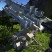Mission:Escape From Island PC Games Free Download For Windows 7/8/8.1/10/XP Full Version