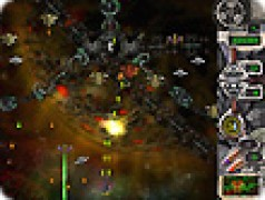 Star Defender 2 Game Free Download For PC