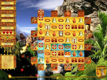 10 Talismans PC Games Free Download For Windows 7/8/8.1/10/XP Full Version