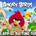 Angry Birds PC Games Free Download For Windows 7/8/8.1/10/XP Full Version