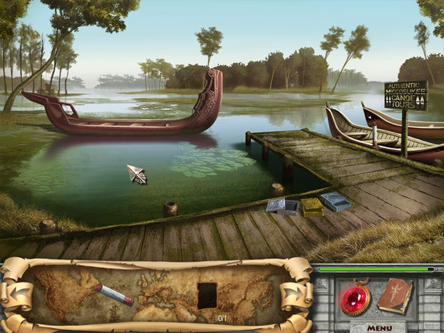 Free Download Autumns Treasures PC Games For Windows 7/8/8.1/10/XP Full Version