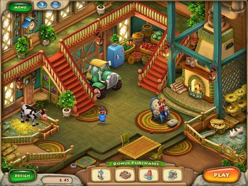 Free Download Barn Yarn PC Games For Windows 7/8/8.1/10/XP Full Version