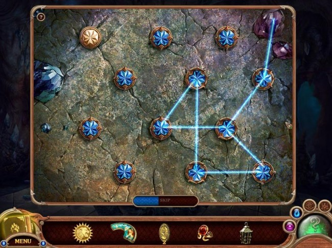 Dream Hills PC Games Free Download For Windows 7/8/8.1/10/XP Full Version