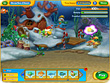 Fishdom Frosty Splash PC Games Free Download For Windows 7/8/8.1/10/XP Full Version