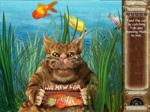 Gates of Good and Evil PC Games Free Download For Windows 7/8/8.1/10/XP Full Version