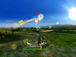 Helicopter game free download For PC Full