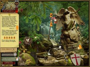 Jane Angel Templar Mystery PC Games Free Download For Windows 7/8/8.1/10/XP Full Version