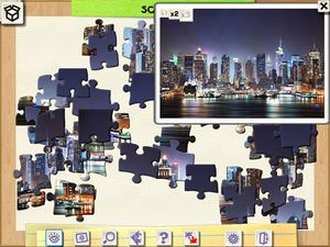 Jigsaw Boom PC Games Free Download For Windows 7/8/8.1/10/XP Full Version