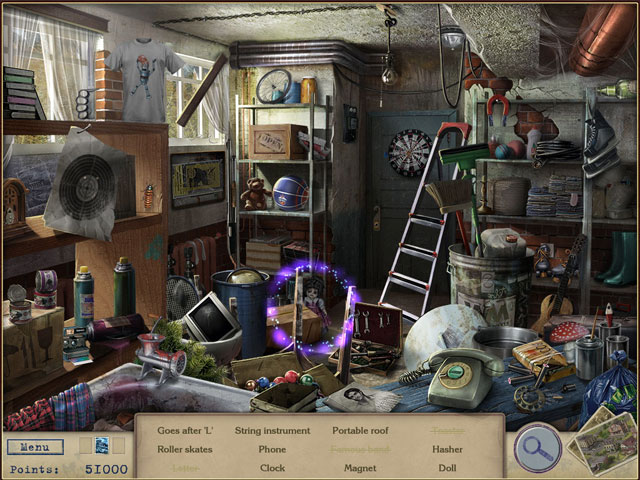 Letters From Nowhere Free Download Games For PC Windows 7/8/8.1/10/XP Full Version
