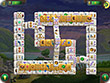 Mahjong Gold Free Download Game For PC Windows 7/8/8.1/10/XP Full Version