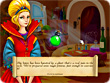 Rolling Spells PC Games Free Download For Windows 7/8/8.1/10/XP Full Version