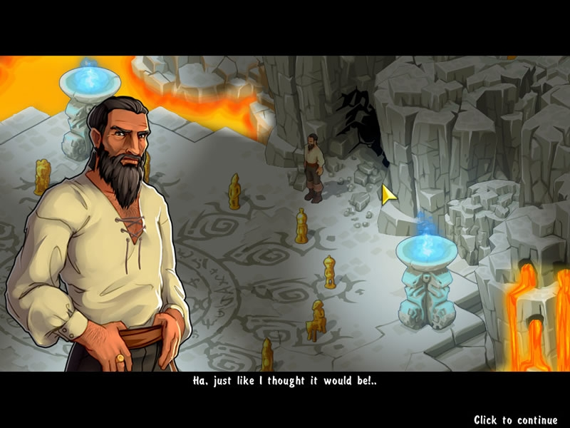 Free Download The Island Castaway 2 PC Games For Windows 7/8/8.1/10/XP Full Version