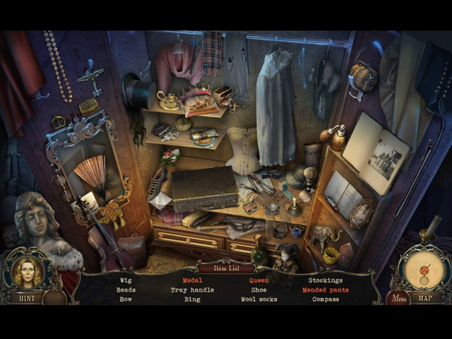 The Lonely Hearts Murders PC Games Free Download For Windows 7/8/8.1/10/XP Full Version