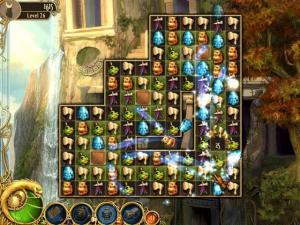 The Lost Inca Prophecy Free Download Game For PC Windows 7/8/8.1/10/XP Full Version