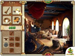 The Path of Hercules PC Games Free Download For Windows 7/8/8.1/10/XP Full Version