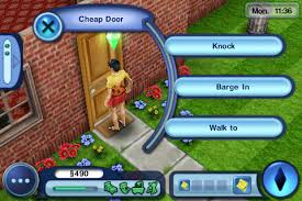 Free Download The Sims 3 PC Games For Windows 7/8/8.1/10/XP Full Version